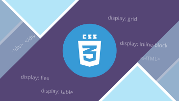 Top 5 ways to display two div side by side using CSS - TechBoxWeb